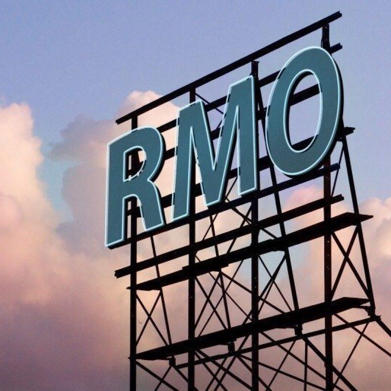 RMO-Sign